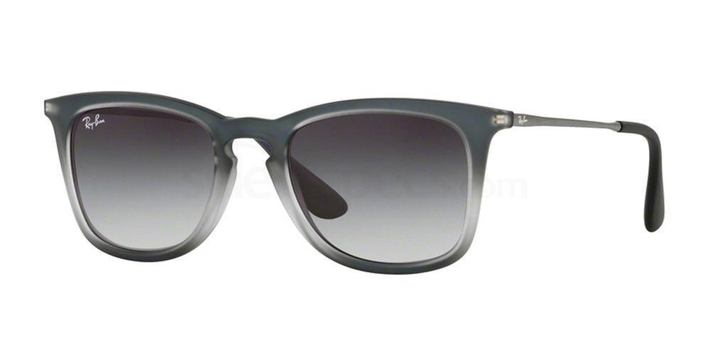 62268G RB4221 Sunglasses, Ray-Ban