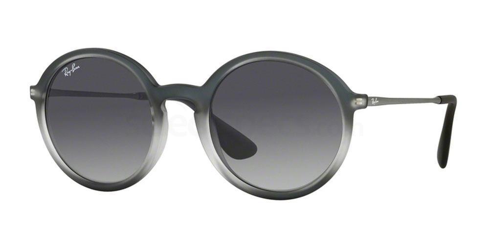 62268G RB4222 Sunglasses, Ray-Ban