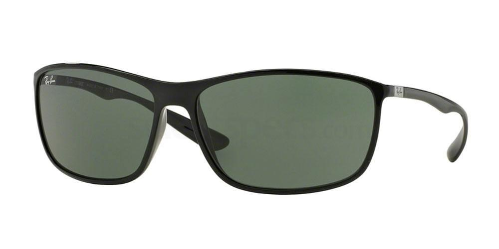 601/71 RB4231 Sunglasses, Ray-Ban