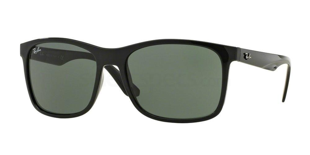 601/71 RB4232 Sunglasses, Ray-Ban