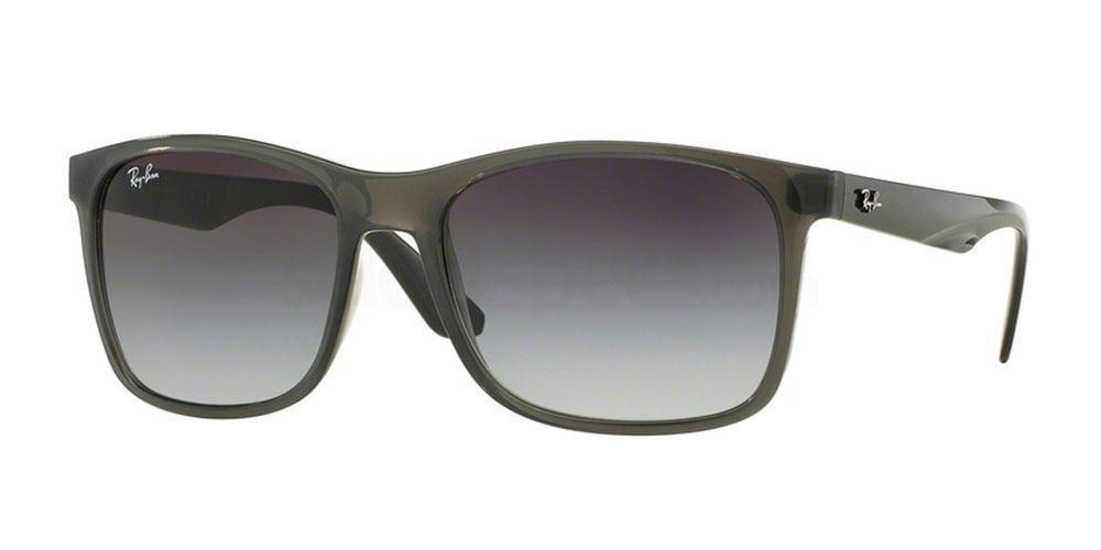 61958G RB4232 Sunglasses, Ray-Ban