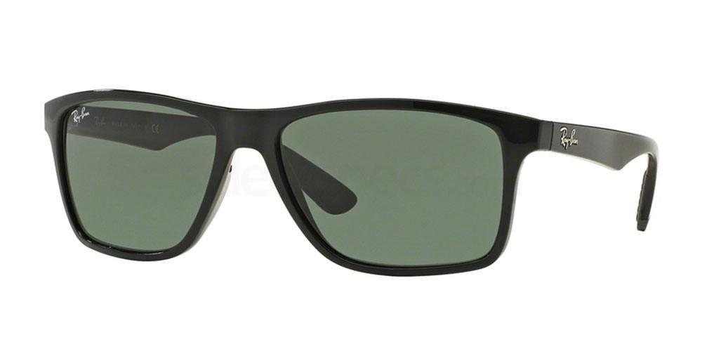 601/71 RB4234 Sunglasses, Ray-Ban