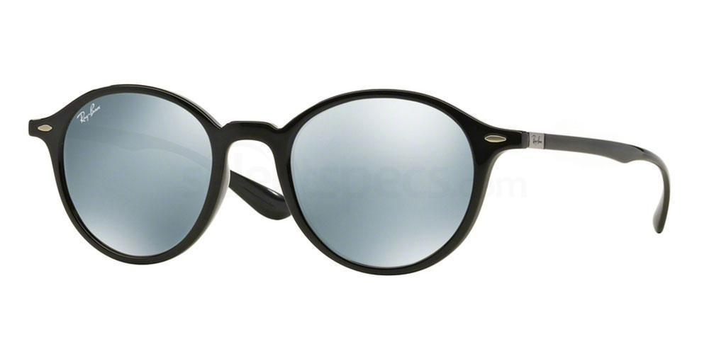 601/30 RB4237 Sunglasses, Ray-Ban