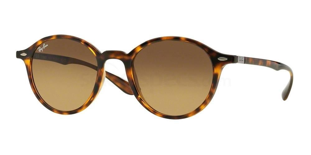 710/85 RB4237 Sunglasses, Ray-Ban