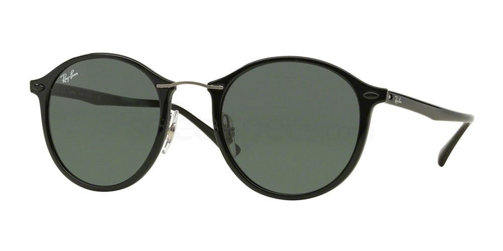 601/71 RB4242 Sunglasses, Ray-Ban