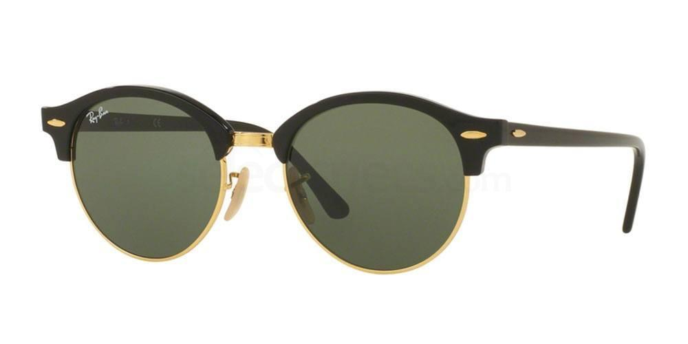 Ray-Ban_club_round_RB4246