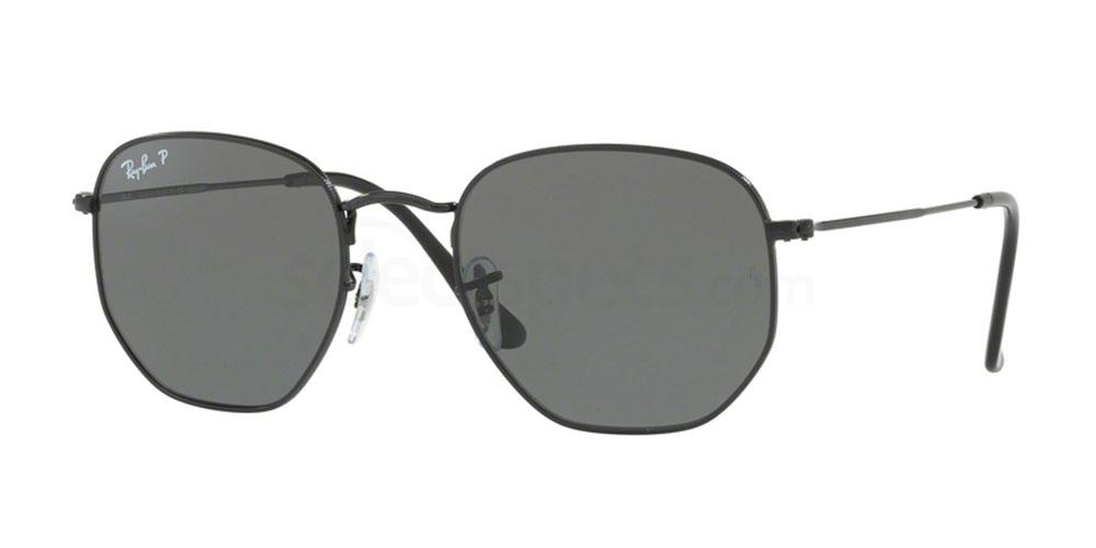 f162d65663dfbb Ray-Ban Sunglasses   Free delivery   SelectSpecs