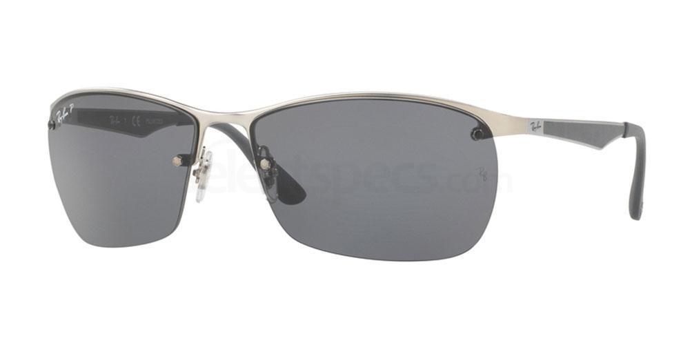 019/81 RB3550 Sunglasses, Ray-Ban