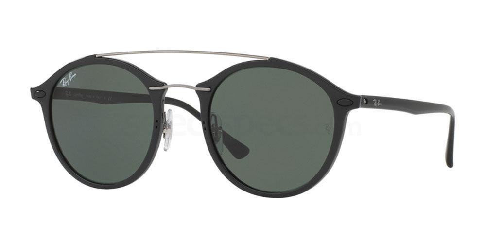 601/71 RB4266 Sunglasses, Ray-Ban