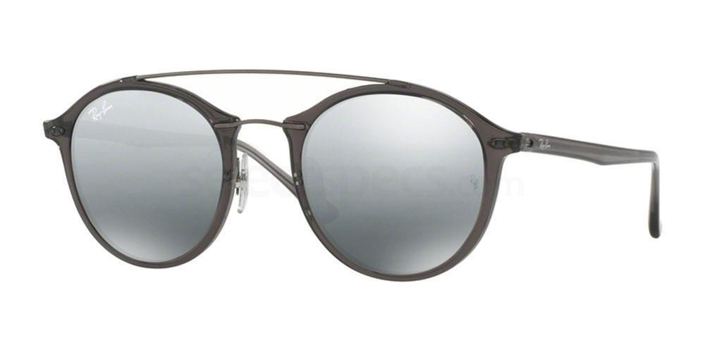 620088 RB4266 Sunglasses, Ray-Ban