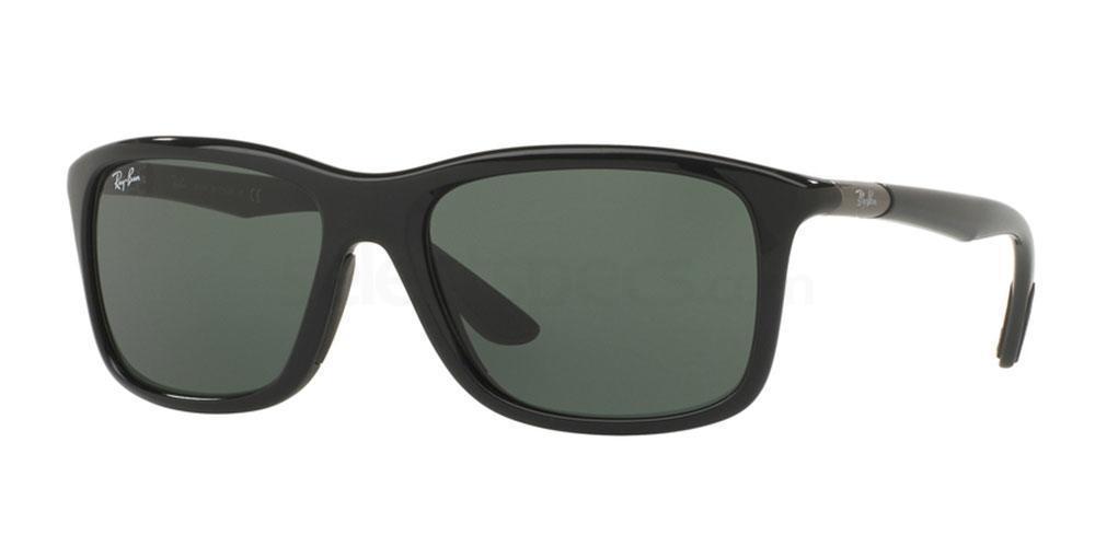 ray ban sunglasses autumn