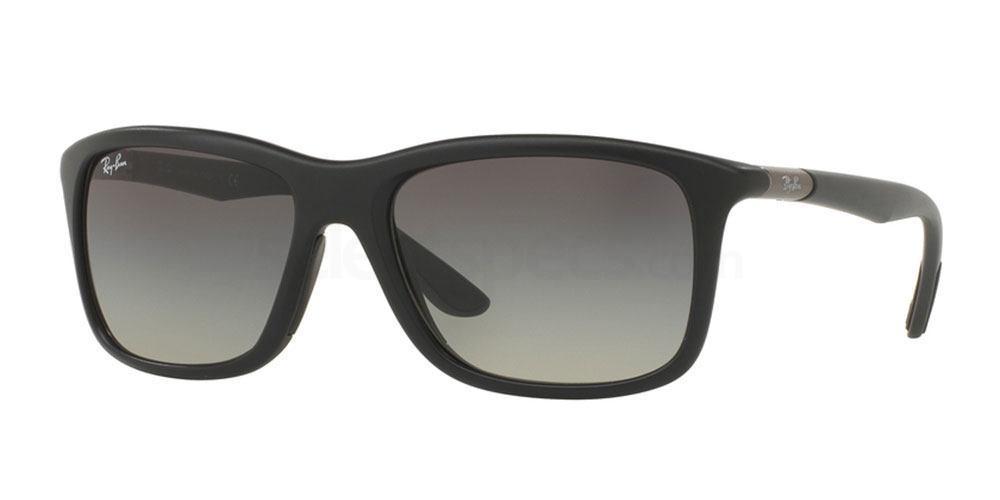 622011 RB8352 Sunglasses, Ray-Ban