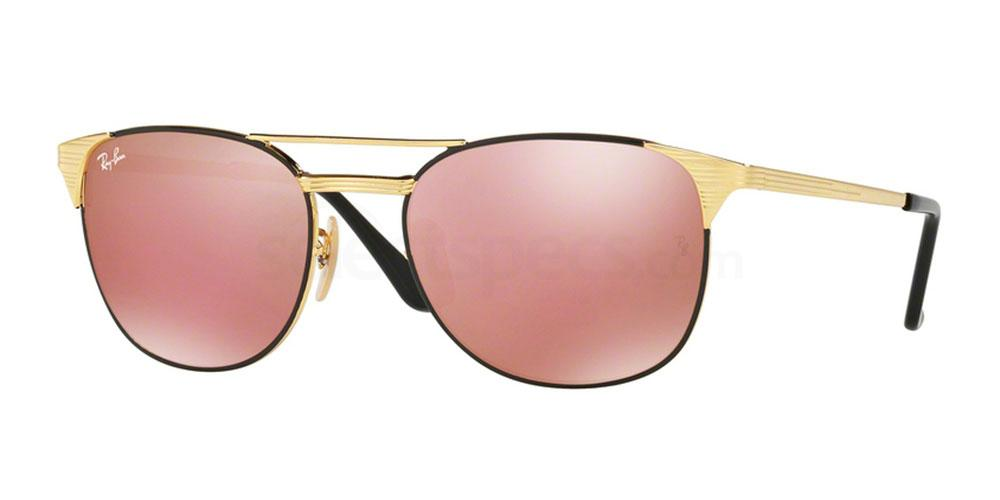 c020ac630a0 New Ray-Ban Sunglasses for 2017