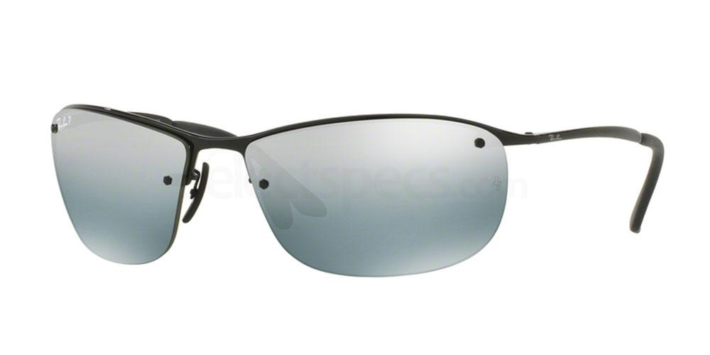 002/5L RB3542 , Ray-Ban