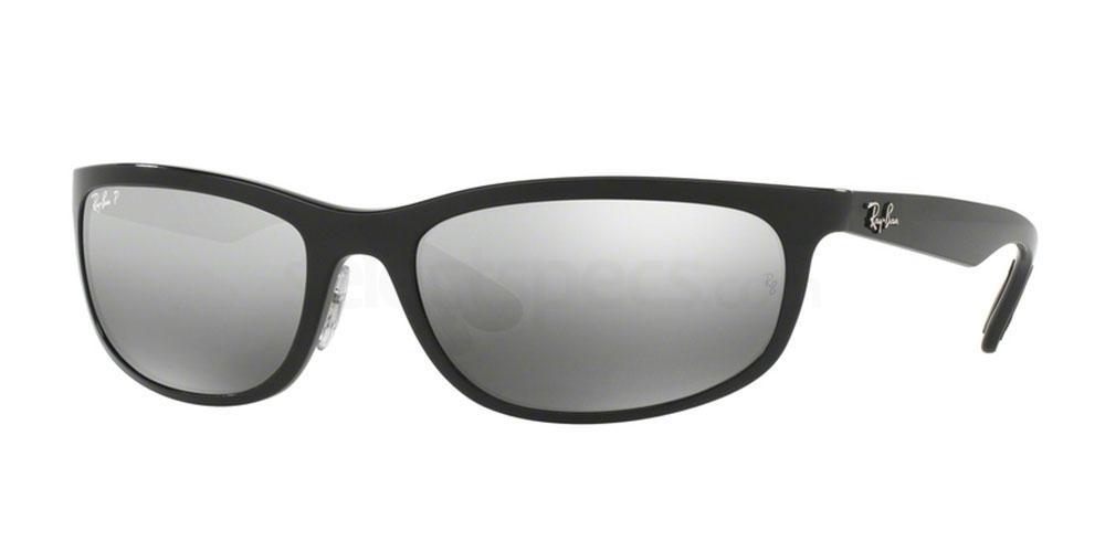 601/5J RB4265 Sunglasses, Ray-Ban