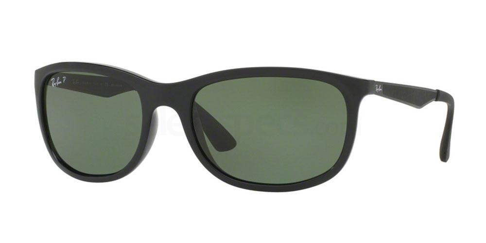 601/9A RB4267 Sunglasses, Ray-Ban