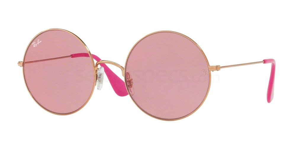 pink ray ban sunglasses oversized ss19 trends