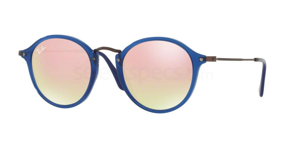 62547O RB2447N Sunglasses, Ray-Ban