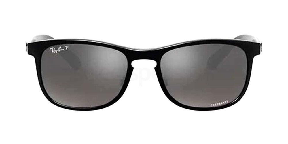 601/5J RB4263 Sunglasses, Ray-Ban