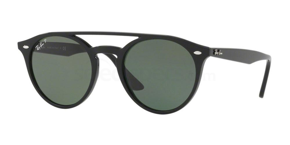 601/9A RB4279 Sunglasses, Ray-Ban