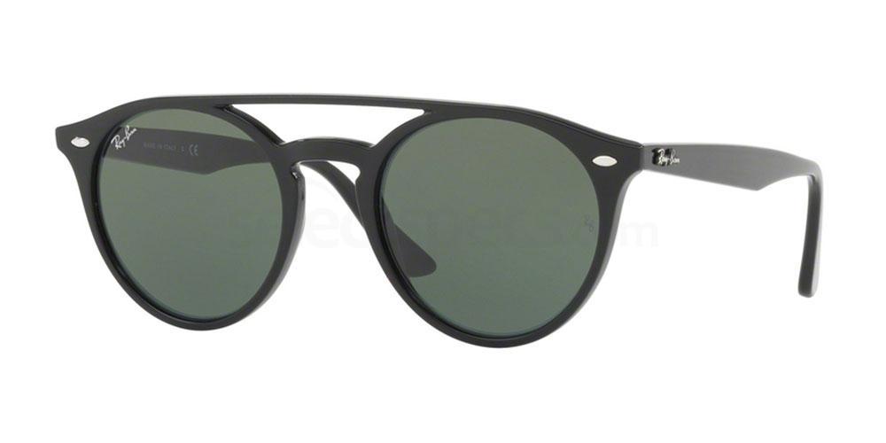 601/71 RB4279 Sunglasses, Ray-Ban