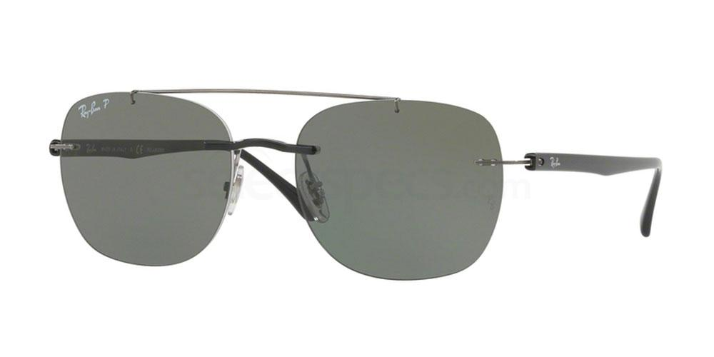 601/9A RB4280 , Ray-Ban