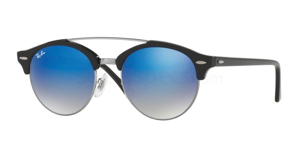 62507Q RB4346 Sunglasses, Ray-Ban