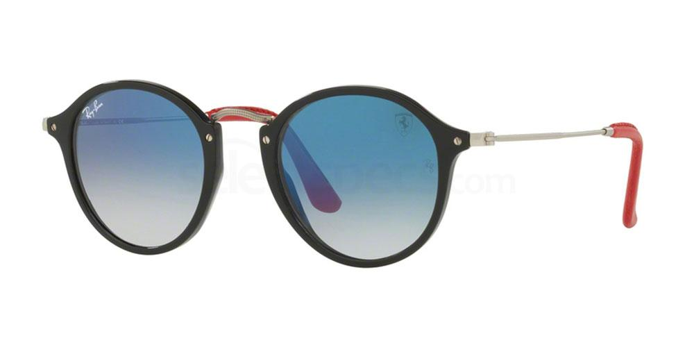 F6013F RB2447NM , Ray-Ban