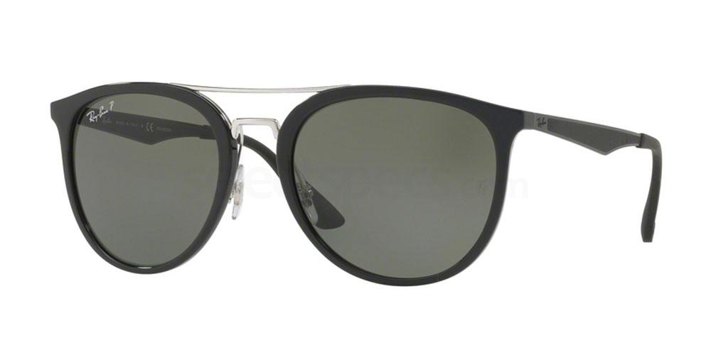 601/9A RB4285 , Ray-Ban