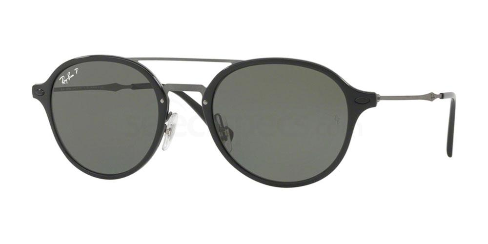 601/9A RB4287 , Ray-Ban