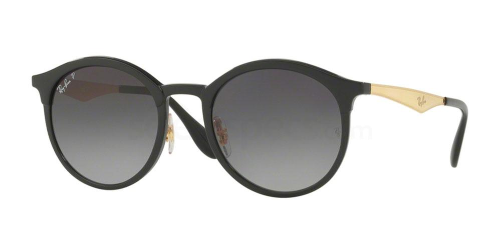 6306T3 RB4277 Sunglasses, Ray-Ban