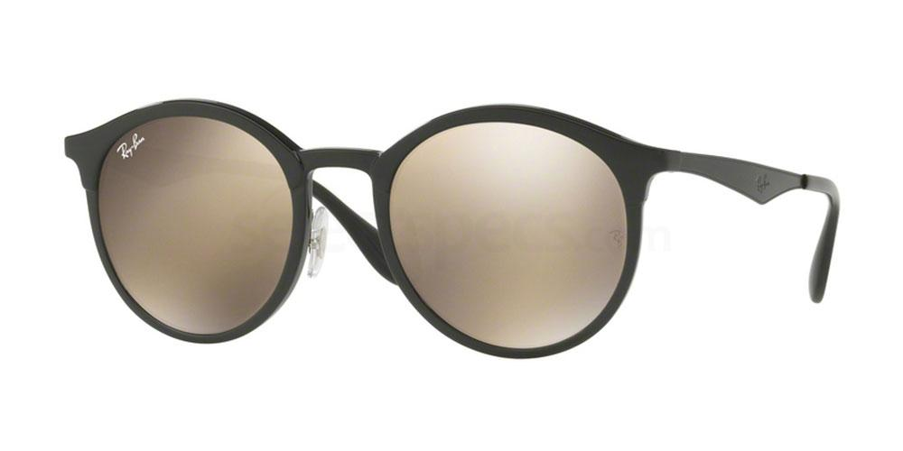 601/5A RB4277 , Ray-Ban