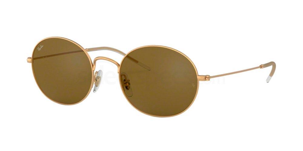 901373 RB3594 Sunglasses, Ray-Ban