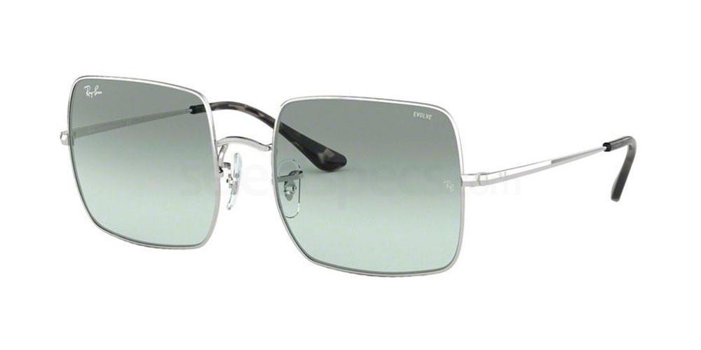 sunglasses for overcast days photochromic lenses