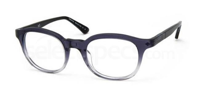 02 TM007V Glasses, Opposit