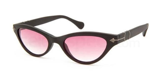1 TM505S Sunglasses, Opposit