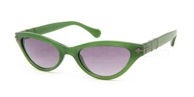 Opposit-TM505S-Cat-Eye-Sunglasses-at-SelectSpecs