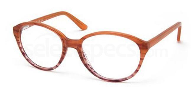 02 AL022V Glasses, ALLISON