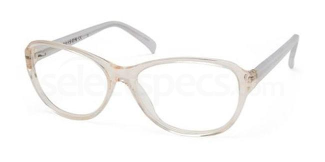 02 AL024V Glasses, ALLISON