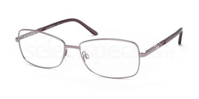 01 AL031V Glasses, ALLISON