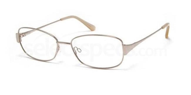 01 AL059V Glasses, ALLISON