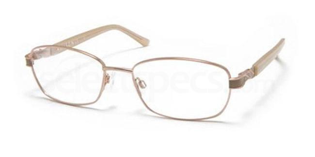 01 AL062V Glasses, ALLISON