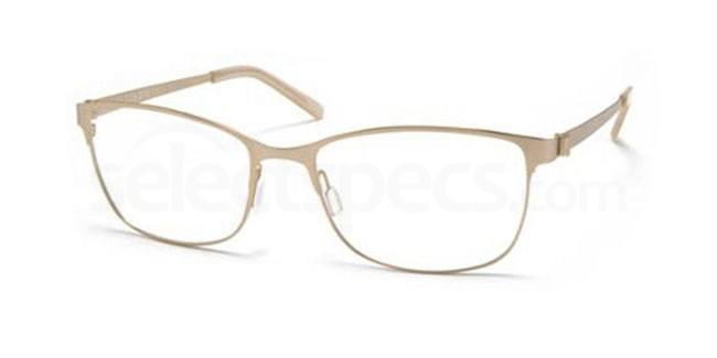 01 AL063V Glasses, ALLISON