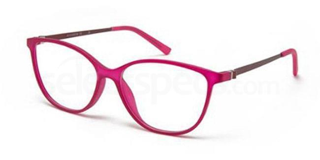 01 AL064V Glasses, ALLISON