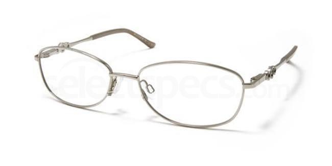 01 AL066V Glasses, ALLISON