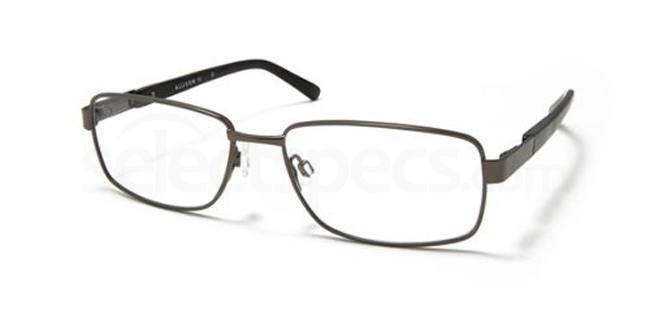 01 AL069V Glasses, ALLISON