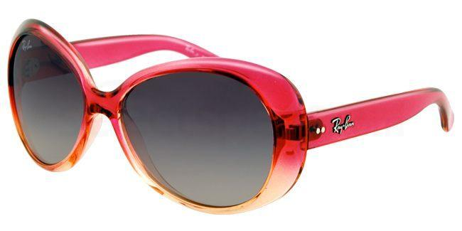 173/11 RJ9048S Sunglasses, Ray-Ban JUNIOR