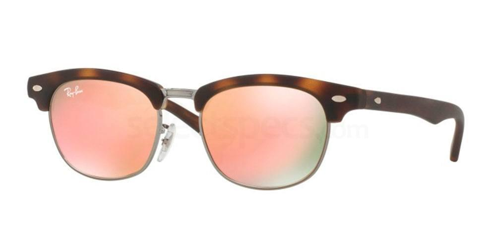 Ray-Ban JUNIOR RJ9050S