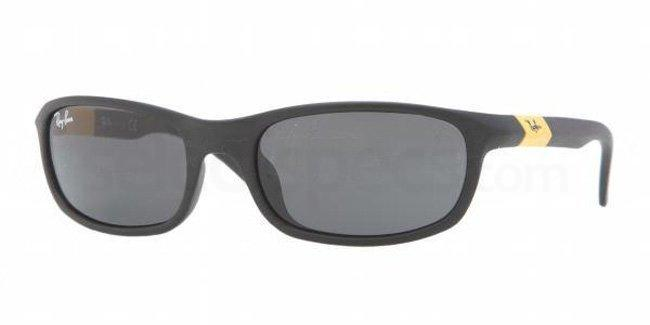 195/87 RJ9056S , Ray-Ban JUNIOR