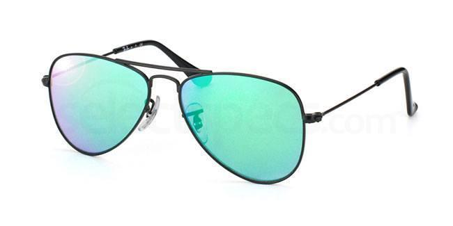 ray-ban junior designer sunglasses